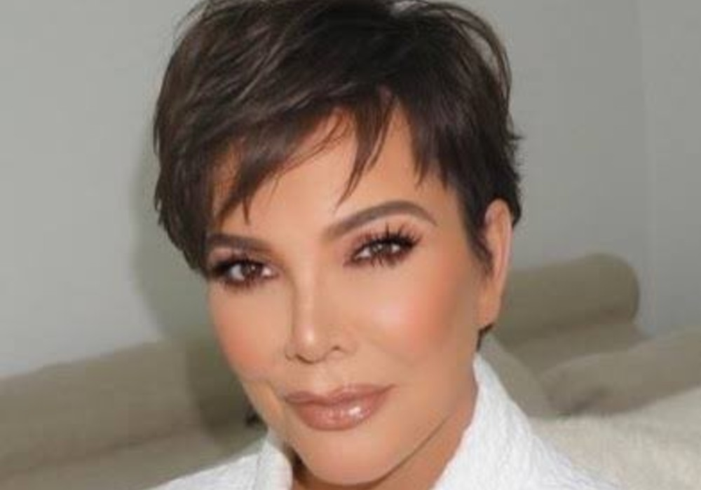 """kris-jenner-is-freaking-out-over-article-exposing-kylies-money-lies-fraud-claims-insider-as-forbes-stands-by-their-story"""