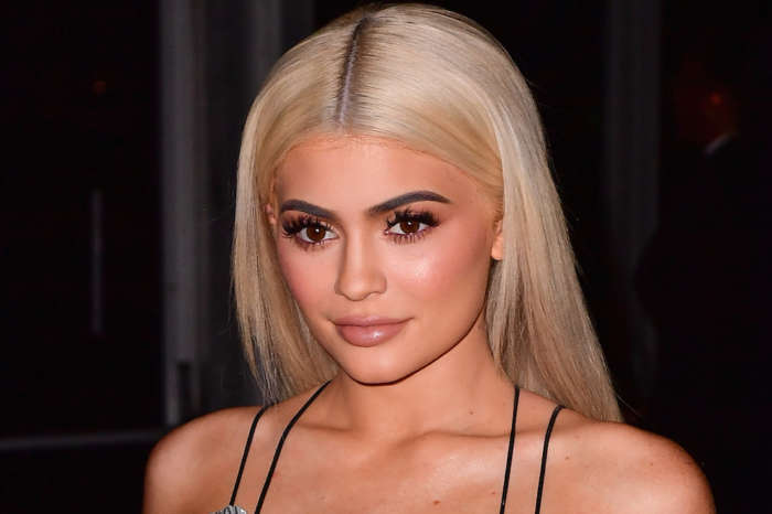 Forbes Releases Statement Responding To Kylie Jenner's Defense Of Billionaire Status