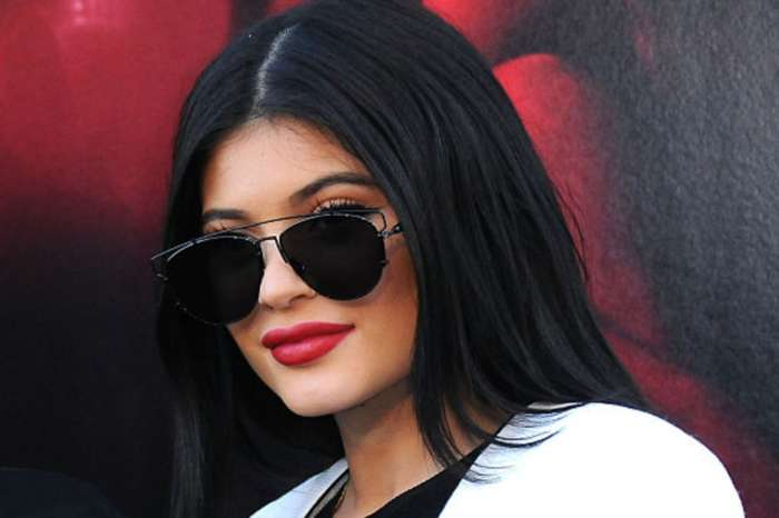 Kylie Jenner Is Not A Billionaire & Lied To Inflate Her Net Worth, Claims Forbes