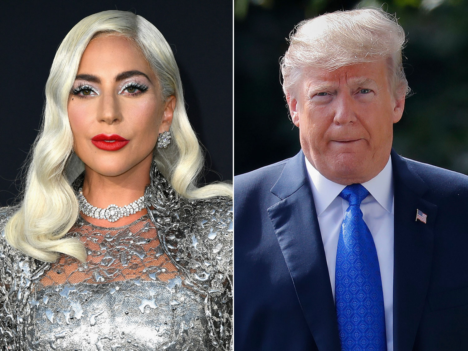 lady-gaga-slams-fool-donald-trump-for-failing-everyone-in-passionate-message-about-george-floyds-murder-and-fighting-racism