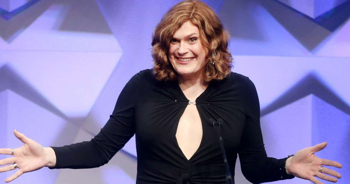 """""""the-co-creator-of-the-matrix-lilly-wachowski-slams-elon-musk-and-ivanka-trump-for-using-the-red-pill-reference"""""""