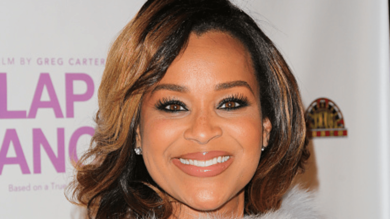 """lisaraye-turned-down-housewives-role-because-she-has-a-legitimate-career-im-not-a-fan-of-reality-tv"""