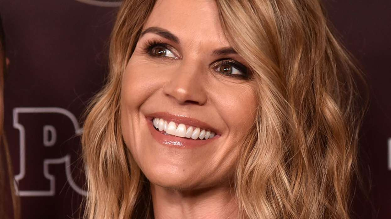 """source-claims-lori-loughlin-has-really-struggled-amid-her-college-admissions-scandal"""