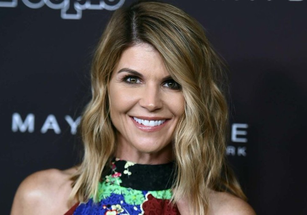 Lori Loughlin Might Not Spend Any Time Behind Bars Because Of COVID-19