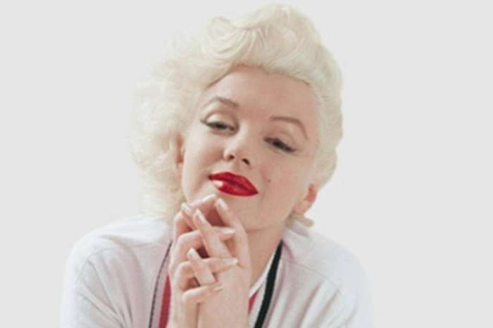 Remembering Marilyn Monroe On What Would Have Been Her 94th Birthday