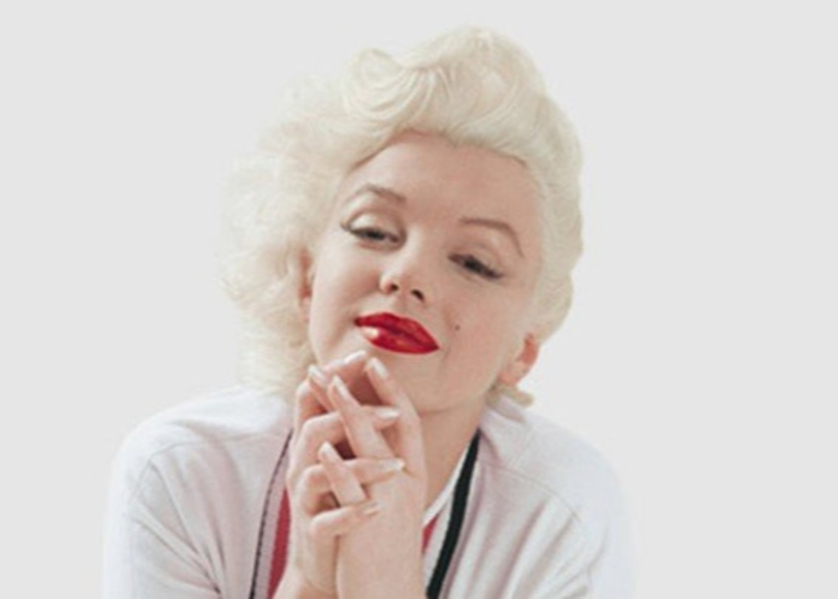 remembering-marilyn-monroe-on-what-would-have-been-her-94th-birthday