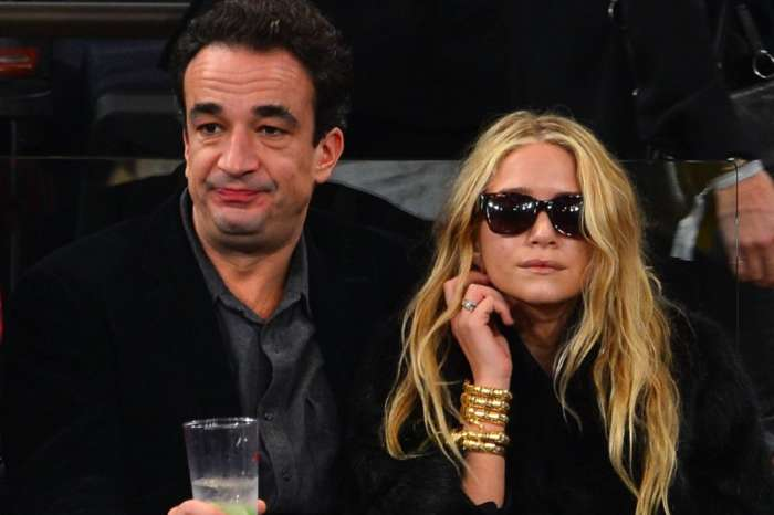 Mary-Kate Olson Has An 'Ironclad Prenup' To Protect Her Multi-Million Dollar Fortune Amid Divorce From Olivier Sarkozy