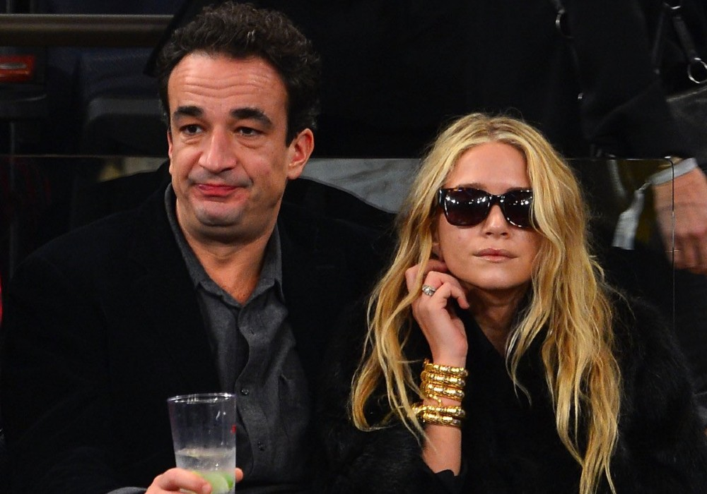 Mary-Kate Oleson Has An 'Ironclad Prenup' To Protect Her Multi-Million Dollar Fortune Amid Divorce From Olivier Sarkozy