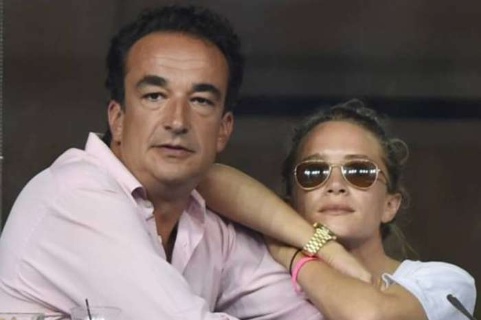 Mary-Kate Olsen Officially Files For Divorce From Olivier Sarkozy As New York Courts Reopen