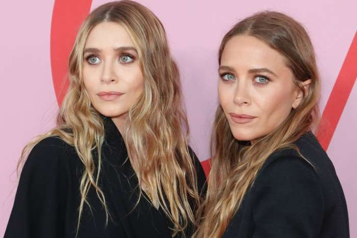 Mary-Kate Olsen Leaning On Sister Ashley Olsen Amid Contentious Split With Olivier Sarkozy