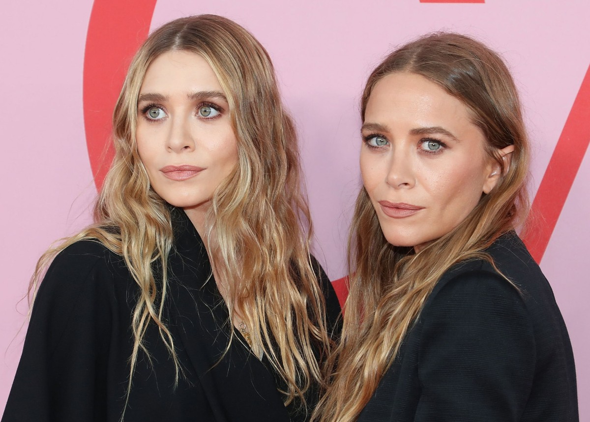 """""""mary-kate-olsen-leaning-on-sister-ashley-olsen-amid-contentious-split-with-olivier-sarkozy"""""""