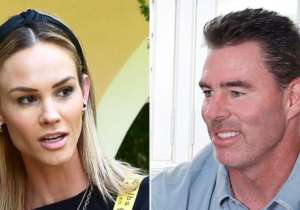 Meghan King Edmonds Challenges Her Prenuptial Agreement With Jim Edmonds Amid Nasty Divorce