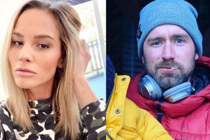Meghan King Edmonds Has A New Boyfriend Six Months After Split From Jim Edmonds
