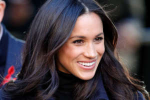 Sources Say That Meghan Markle Feels A Lot More 'Free' Following Her Move To LA