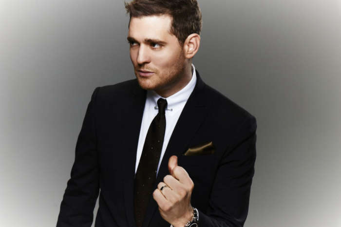 Threats Against Michael Bublé And His Wife Are A Part Of A Larger Problem Of Social Media Threats