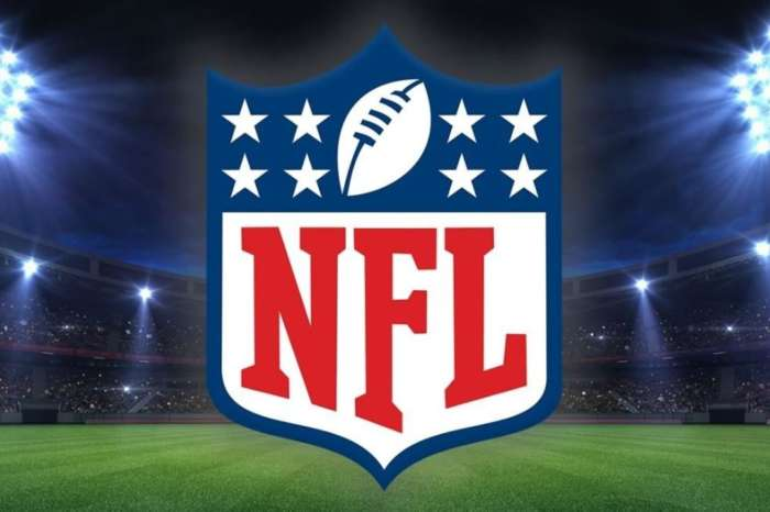 NFL 'Optimistic' The Season Will Not Be Postponed Amid COVID-19 - Details!