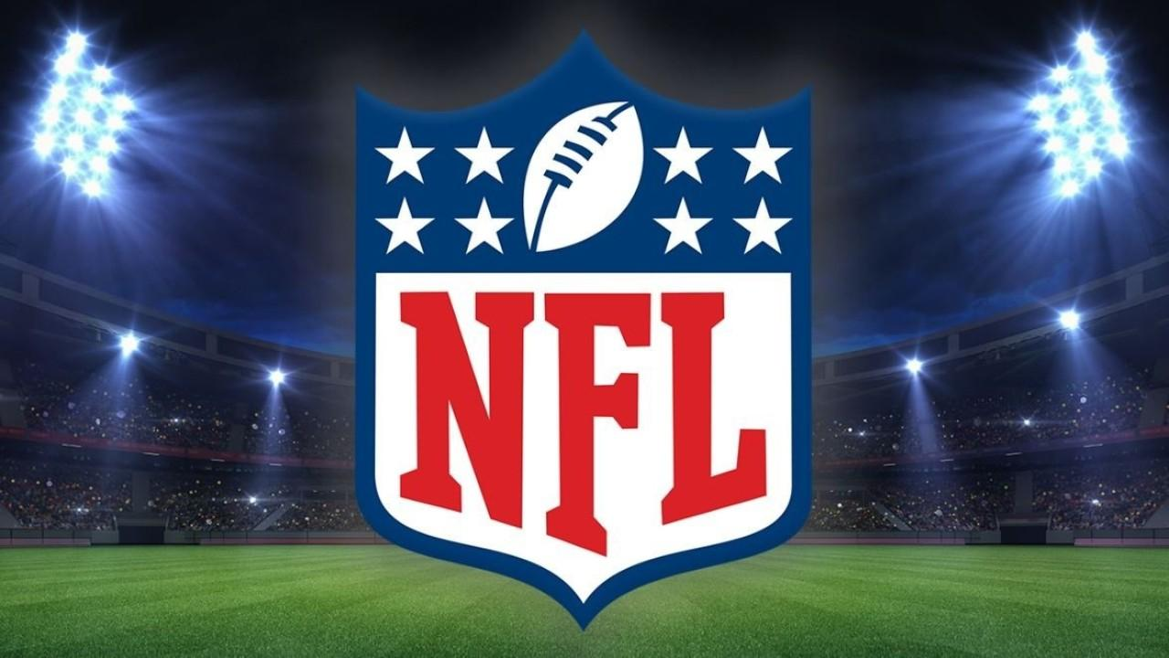 National Football League staying stateside in 2020
