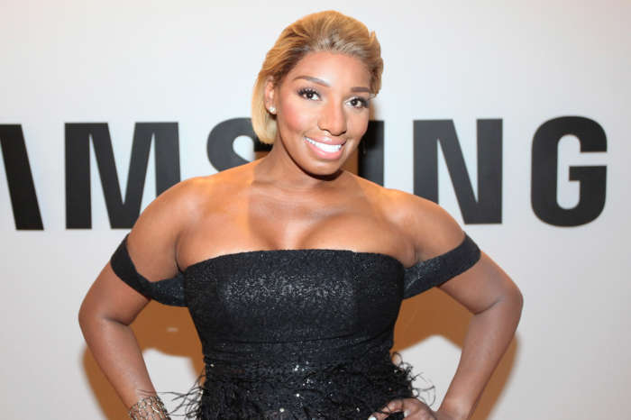 NeNe Leakes Demands A 'Doubled' Pay Check For Continuing To Appear On RHOA