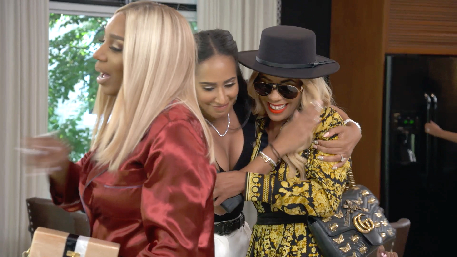 """""""yovanna-momplaisir-says-nene-leakes-told-her-to-secretly-record-the-ladies-of-rhoa"""""""