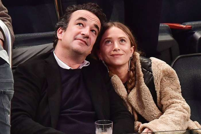 Mary-Kate Olsen And Olivier Sarkozy - Here's What Really Led To Their Divorce!