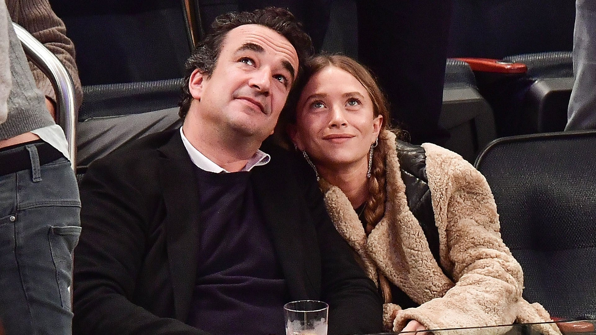 """""""mary-kate-olsen-and-olivier-sarkozy-heres-what-really-led-to-their-divorce"""""""