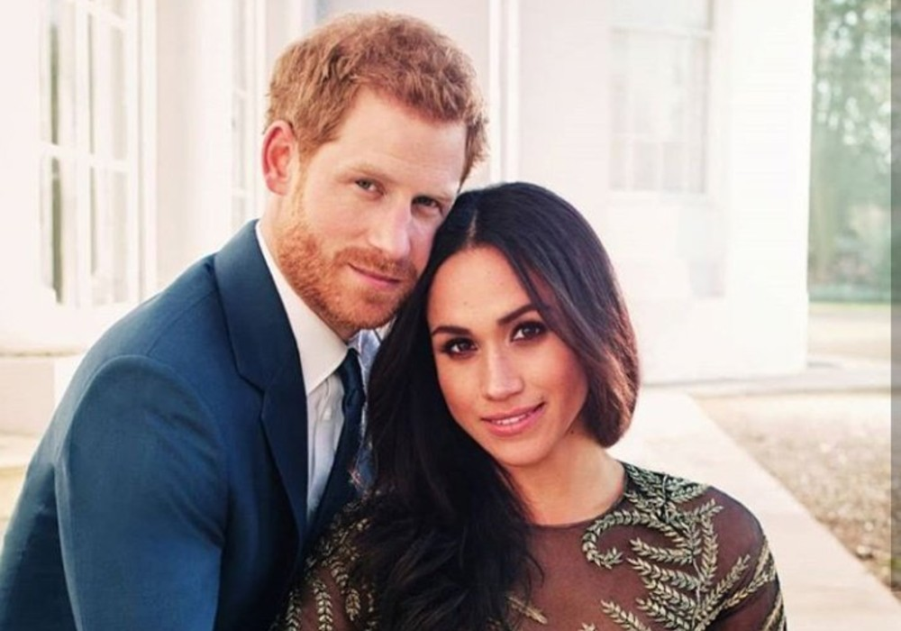 """prince-harry-meghan-markle-hire-tyler-perrys-security-team-after-calling-cops-on-drones"""