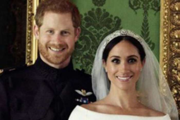 Has Meghan Markle Brainwashed Prince Harry? Is She Controlling Him?