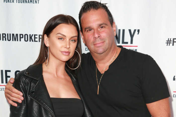 Lala Kent Revealed That She Almost Moved Back To Utah After Intense Quarantine Fight With Randall Emmett!