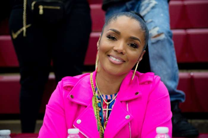 Rasheeda Frost Gets Shady In Her Latest Instagram Post -- 'Love & Hip Hop: Atlanta' Fans Are Here For It