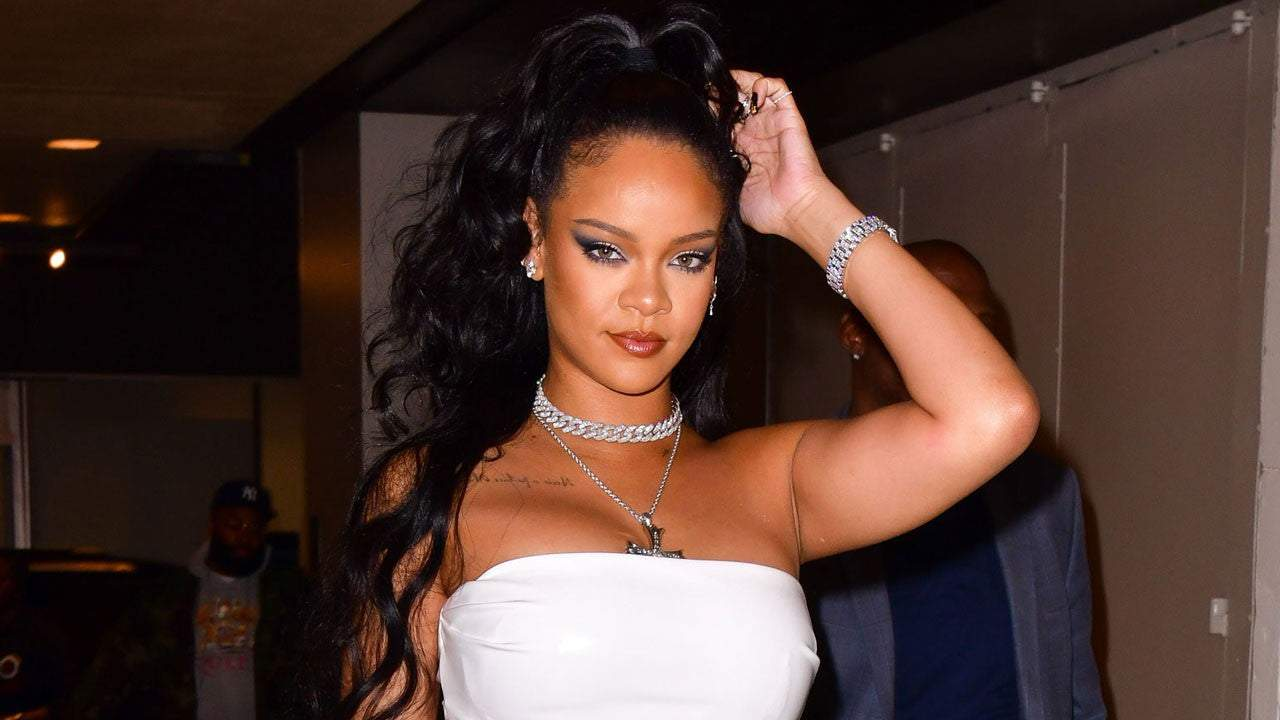 """rihannas-strong-message-about-the-death-of-george-floyd-moves-people-some-protesters-ask-for-the-death-penalty-for-the-murderer"""