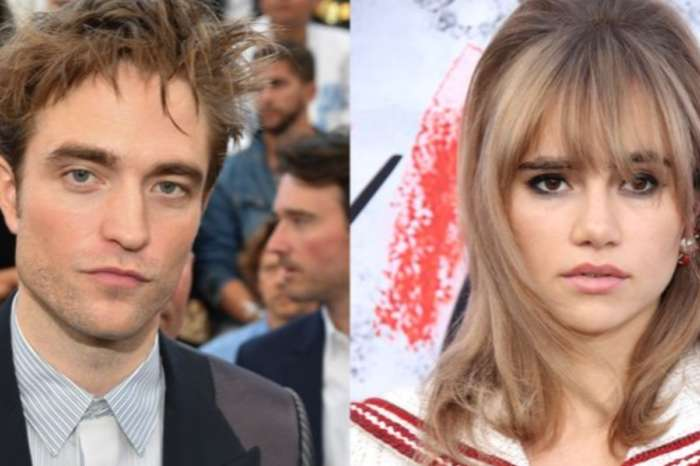 Is Suki Waterhouse Pregnant? Is The Actress Having A Lockdown Baby With Robert Pattinson?