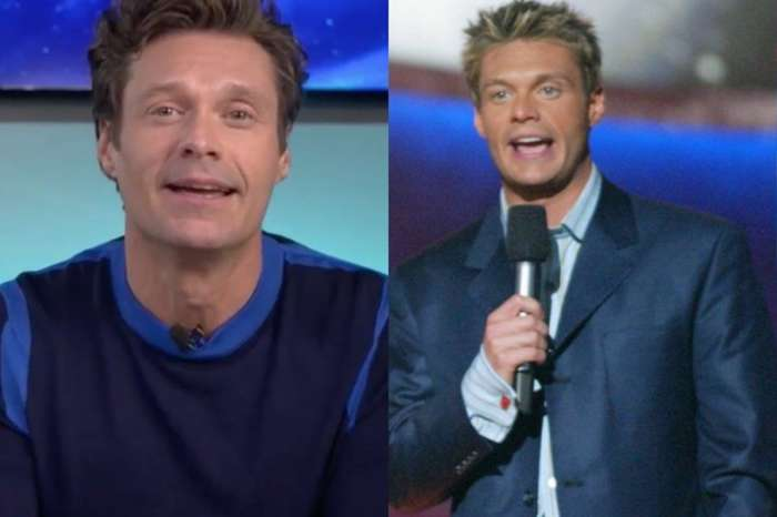 Ryan Seacrest Returns To Work — Some Fans Still Think He Suffered A Stroke Despite Rep's Statement