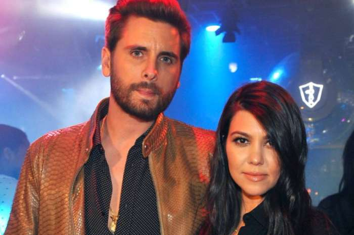 Is Scott Disick Still In Love With Kourtney Kardashian? Is That Why He And Sofia Richie Broke Up?