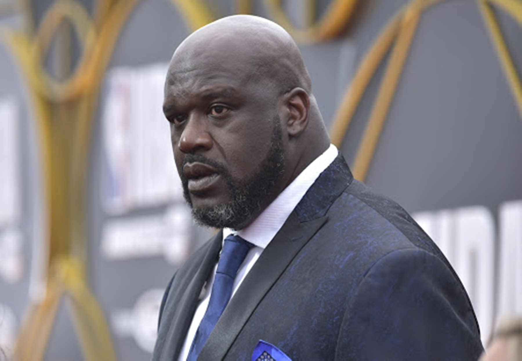 Shaquille O'Neal Daughter Taahirah Graduates, Going To Law School
