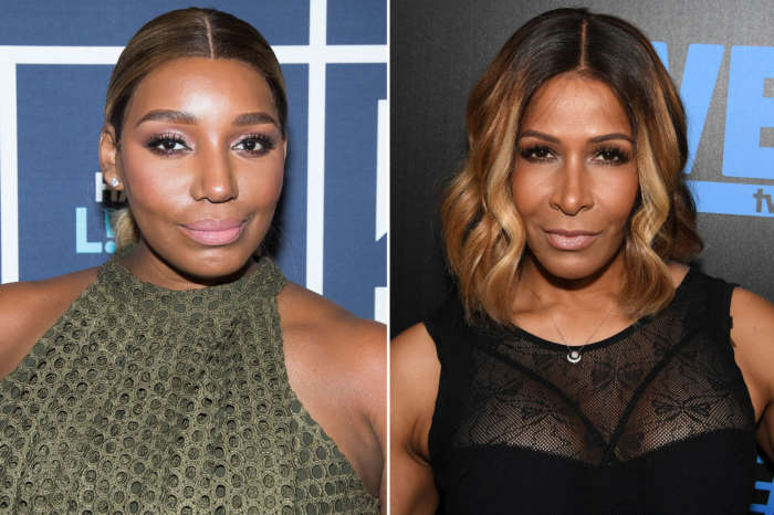 Sheree Whitfield Throws Shade At 'Calculated' NeNe Leakes!