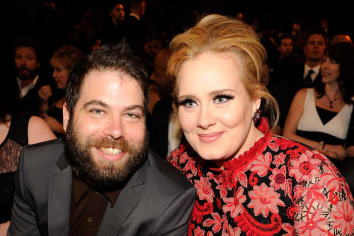 Adele Will Definitely Have Songs About Ex-Husband Simon Konecki On Her Upcoming Album But Will Not 'Disrespect' Him - Here's Why!