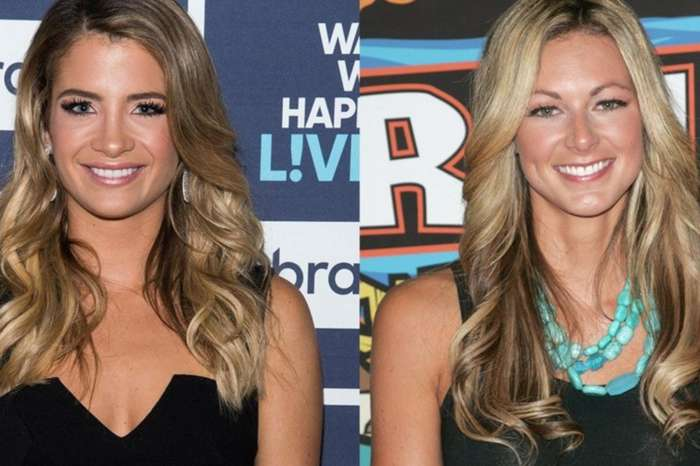 Southern Charm Cast Shake Up! Naomie Olindo And Chelsea Meissner Reportedly Leaving, Too, After Cameran Eubanks Confirms Her Exit