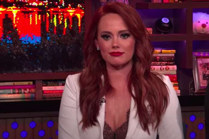 Southern Charm - Kathryn Dennis Slammed For Apparent Racist Message She Sent To Black Radio Show Host