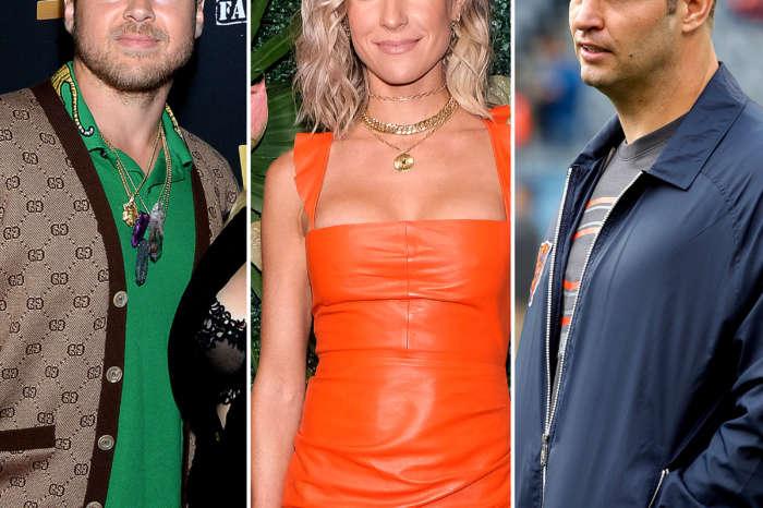 Spencer Pratt Says Kristin Cavallari Is 'Better Off' Without Jay Cutler Amid Their Divorce