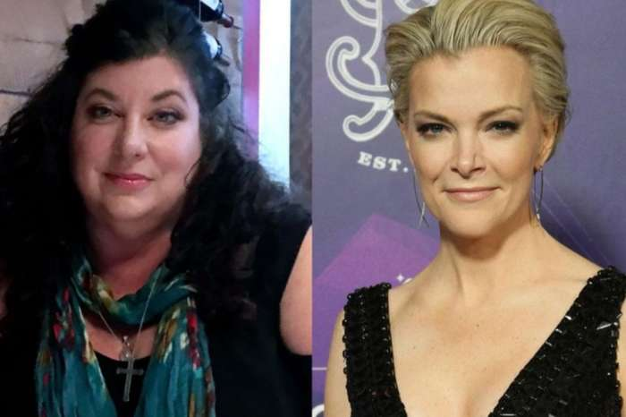 Tara Reade Calls For Joe Biden To Drop Out Of The Presidential Race In New Interview With Megyn Kelly