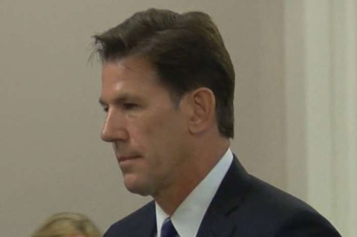 Thomas Ravenel Claims He Turned Down An Offer To Return To Southern Charm