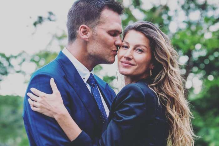 Are Tom Brady And Gisele Bundchen Having Another Baby?