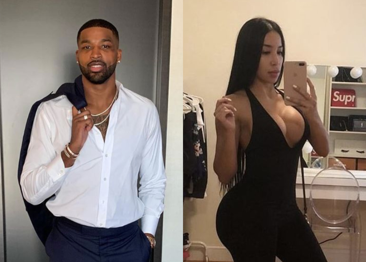 """kimberly-alexander-shades-kim-kardashian-for-sex-tape-after-tristan-thompson-claims-shes-a-porn-model"""