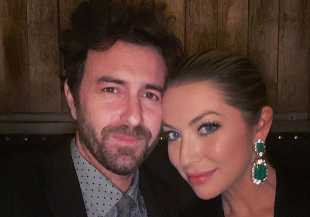 Vanderpump Rules - Are Stassi Schroeder & Beau Clark Trying For A Quarantine Baby?