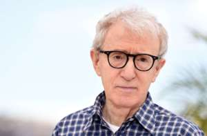 Woody Allen Slams Ronan Farrow's Investigative Journalism Skills - Says His Credibility May Not 'Last'