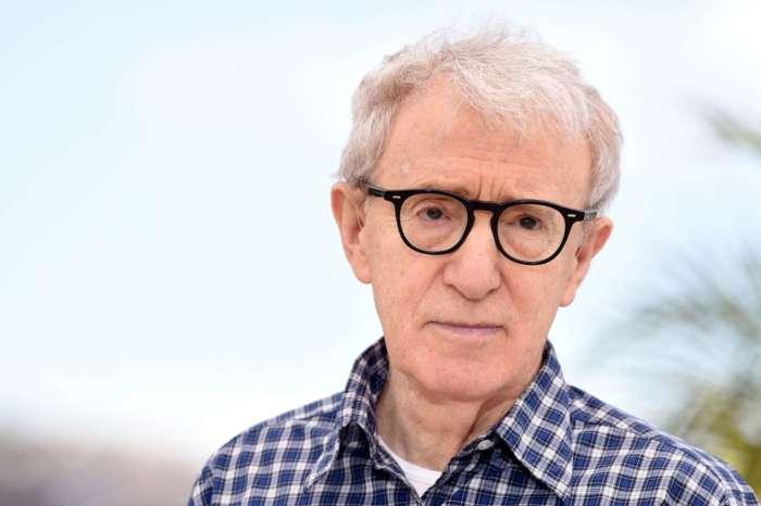 Woody Allen Slams Ronan Farrow's Investigative Journalism Skills - Says His Credibility May Not 'Last'