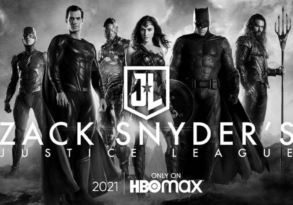 """""""zack-snyders-justice-league-cut-is-real-and-its-coming-to-hbo-max"""""""