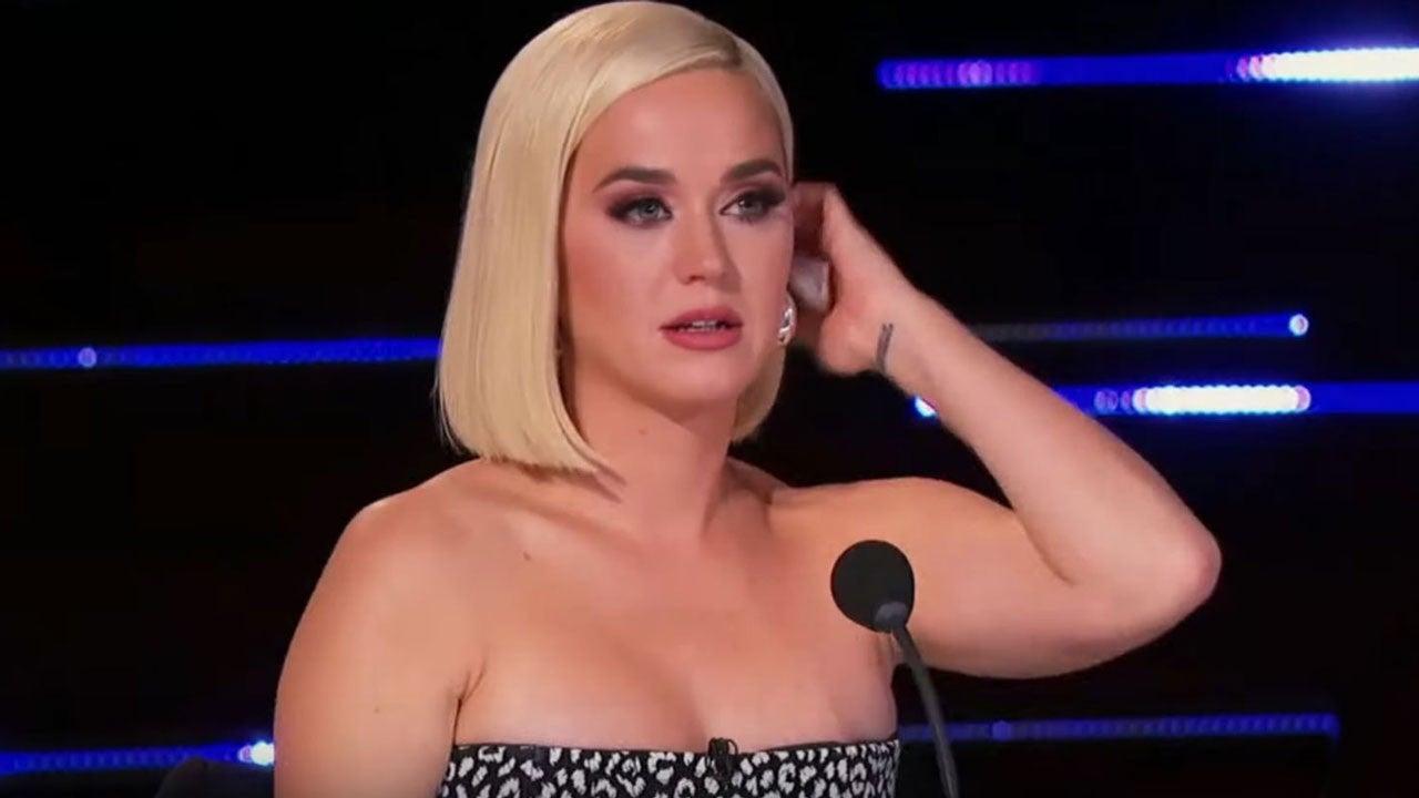 """katy-perry-admits-the-american-idol-finale-feels-bittersweet-heres-why"""