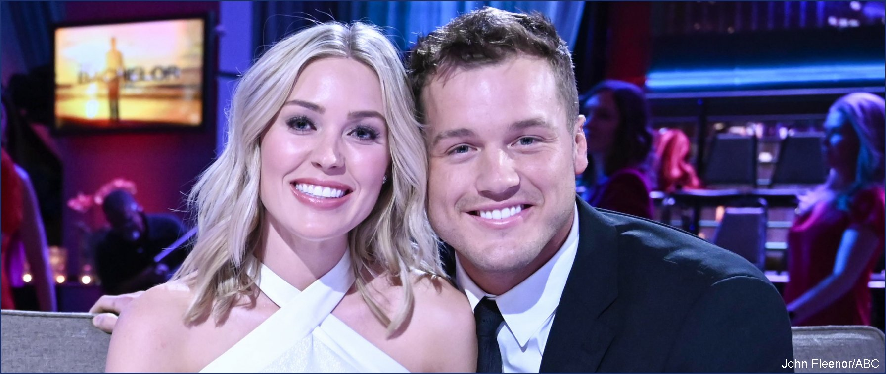 """cassie-randolph-reportedly-attempted-to-end-things-with-colton-underwood-a-few-times-before-actual-breakup"""