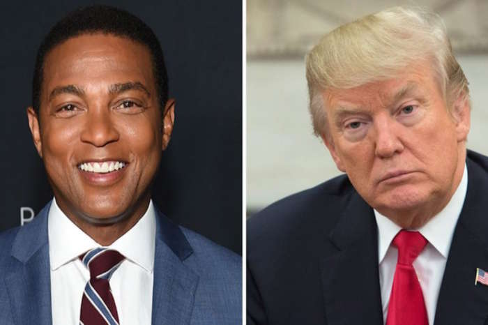Donald Trump Dragged By CNN Journalist Don Lemon - He Lists All The Ways In Which Barack Obama Is Better Than The Current President!